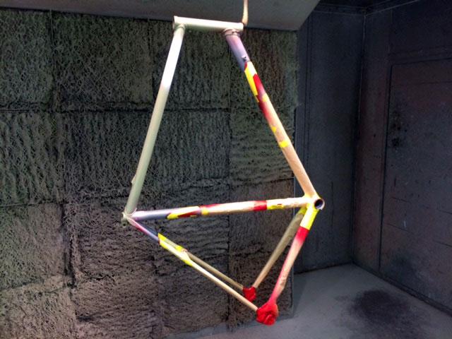 painting_bike-hanging1