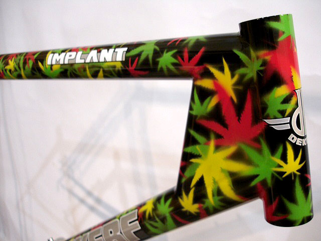 painting_implant-leafs1