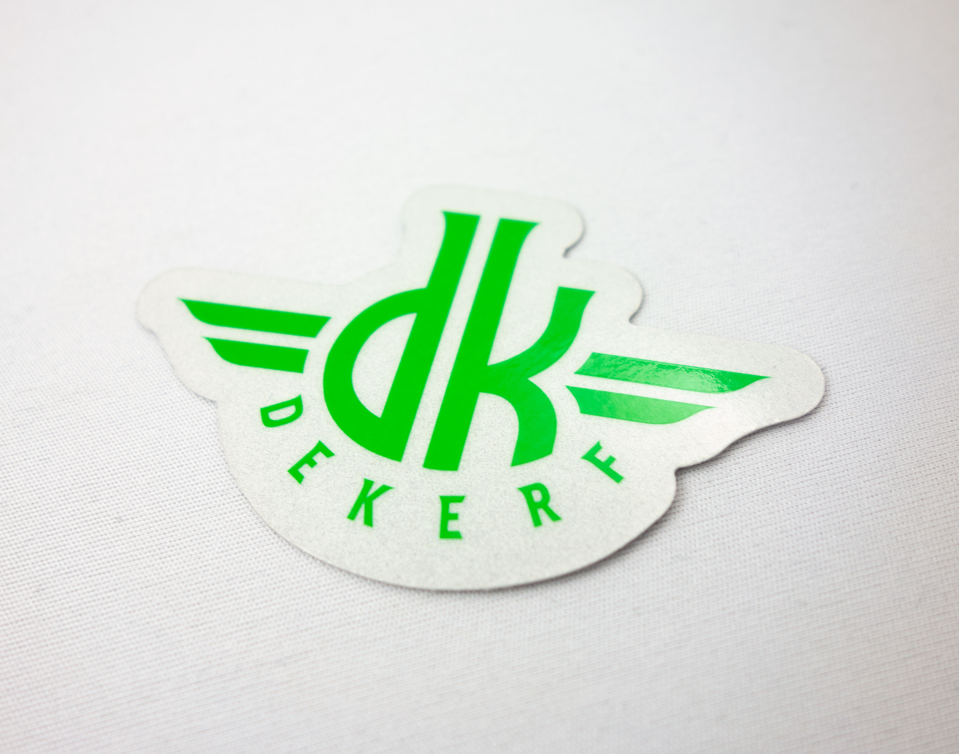 dekerf-stickers1